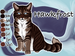 Old Hawkfrost image 2 by Jayie-The-Hufflepuff