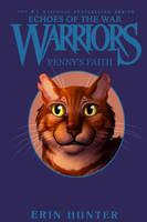 Cover: Penny's Faith, Novella Three by Jayie-The-Hufflepuff