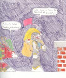 A Very BPM Christmas