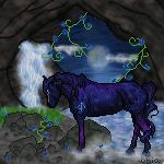 Luna Commission by shiasgraphics