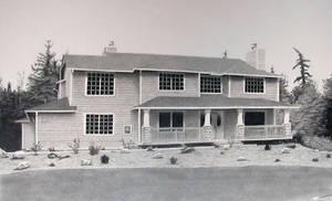 Grayson-Home by JamesObert
