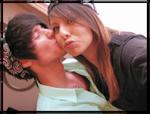 My Wonderful Girlfriend and I