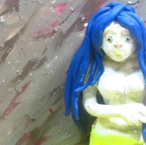 Claymara's Profile Picture