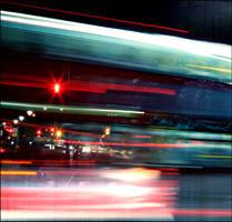 Night_Lights_II_by_O_range
