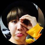 083 | Yellow Hoseok