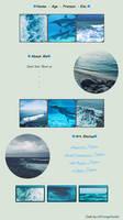PC~Sea Non-Core Code by MarytahDashPointBank