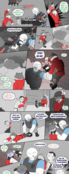 The Real Cycle of TF2: ep4 p8 by The-Other-Owl