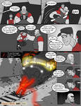 TF Comics 5: Renegade Resurgence 15