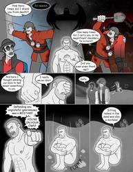 TF Comics 5: Renegade Resurgence 50