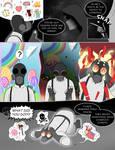 TF Comic 5: Renegade Resurgence 56
