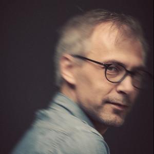 karstensenfotografi's Profile Picture