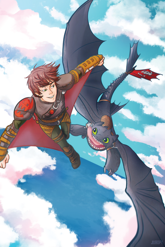 Httyd2 where no one goes by jubop on deviantart httyd2 where no one goes by jubop ccuart Images