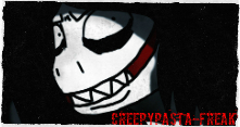 icon for Creepypasta-freaks by Zelda-muffins
