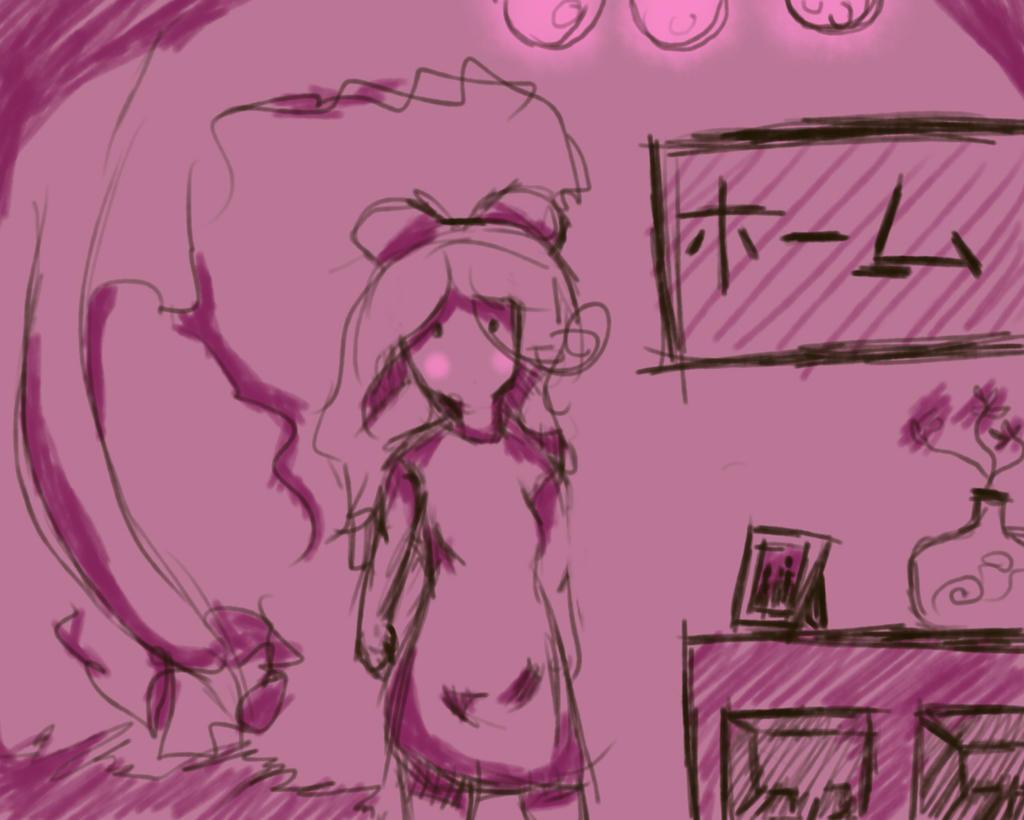 Home by Zelda-muffins
