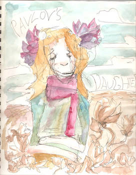 Pavlov's daughter