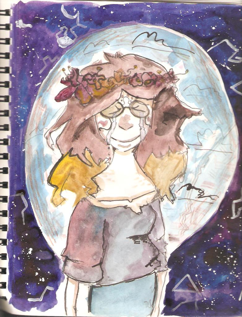 Space by Zelda-muffins