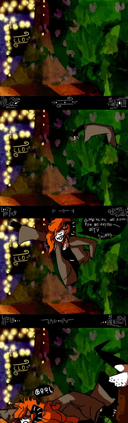 {013} by Zelda-muffins