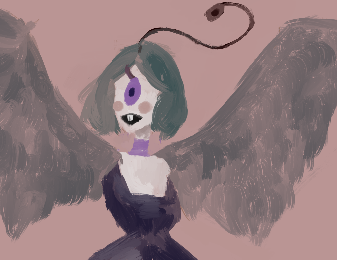 {fly?????} by Zelda-muffins