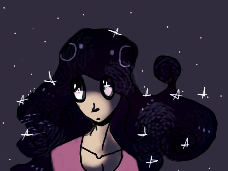 Lucy by Zelda-muffins