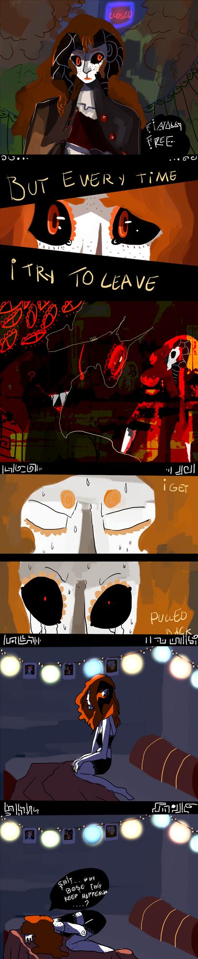 {14} by Zelda-muffins