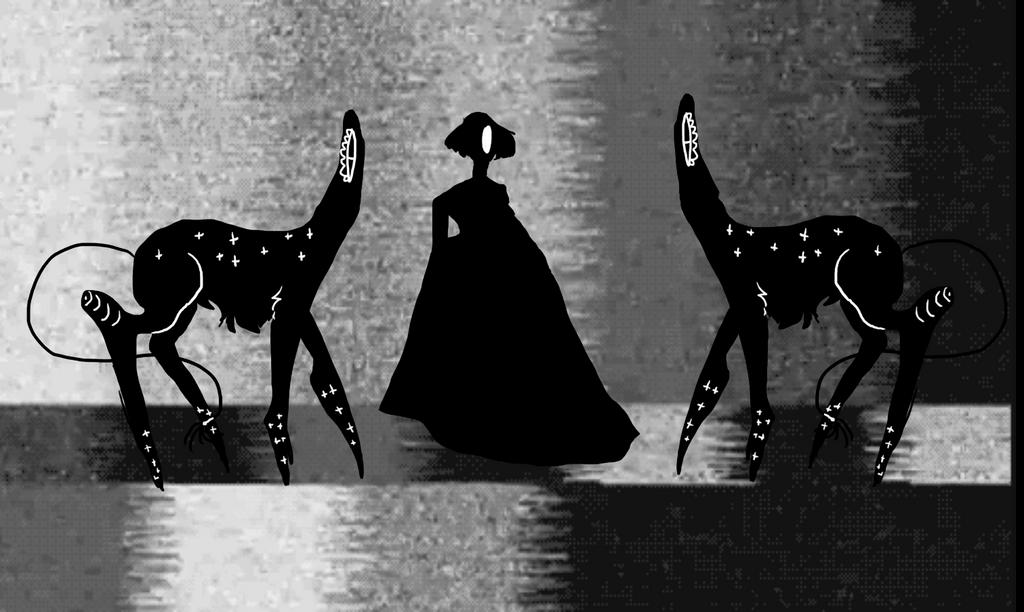 Do you {animation meme} by Zelda-muffins