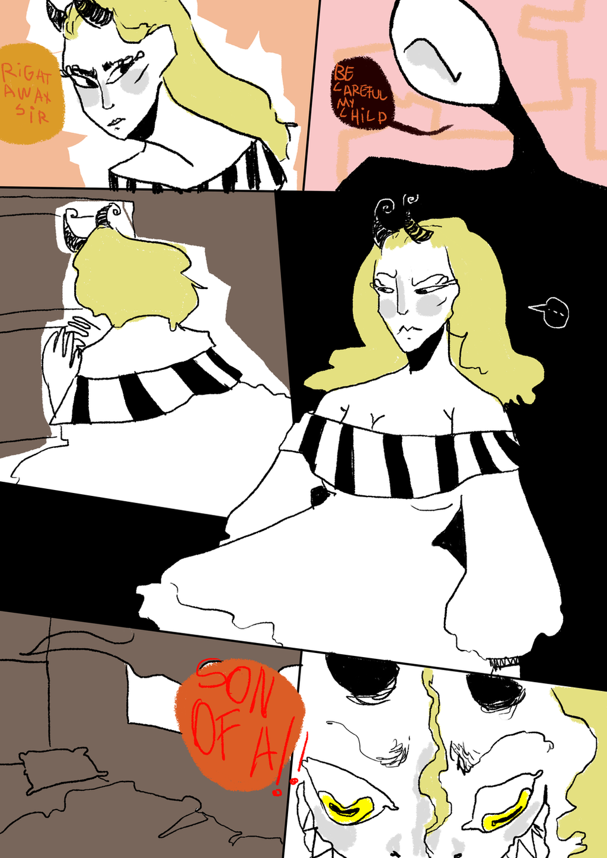 Aj {Page 8} by Zelda-muffins