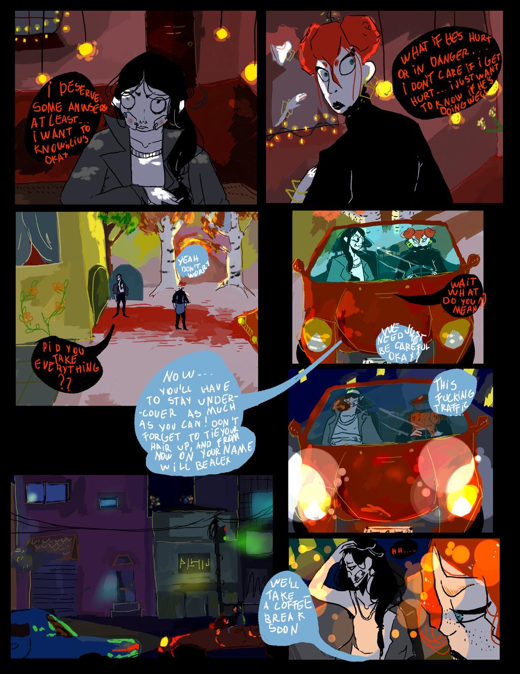 Aj {Page 11} by Zelda-muffins