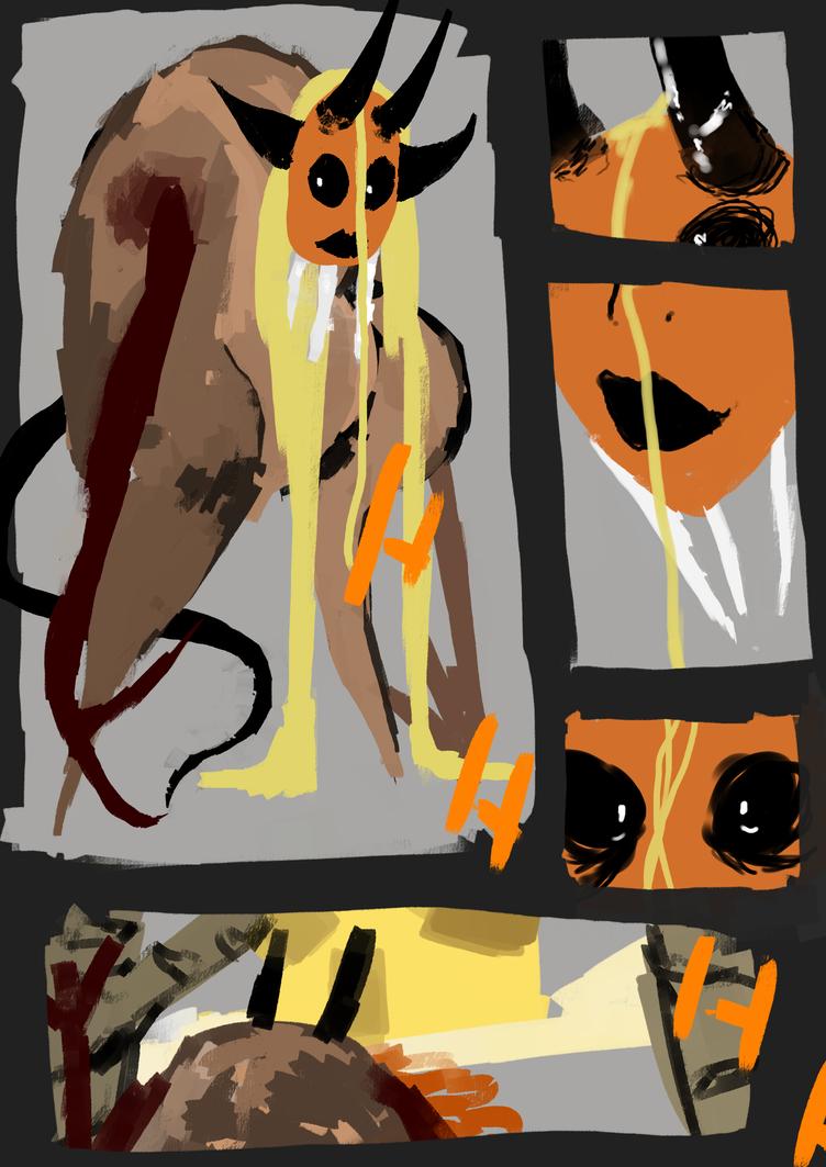 Aj {page 14} by Zelda-muffins