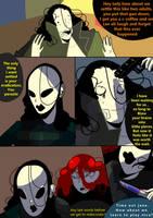 Aj {page 22} by Zelda-muffins