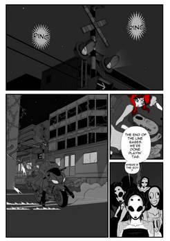 AJ {page 32}