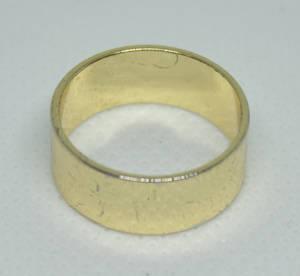 Gold jewelry 14