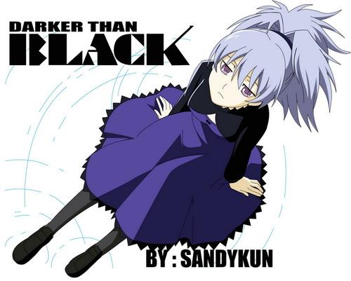 Y I N : Ficha Yin___darker_than_black_by_sandykun