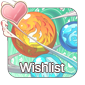wishlist_icon_by_mad_whisperer-d9tz001.png