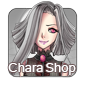 character_shop_icon_by_mad_whisperer-d9tz009.png