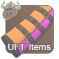items_for_sale_icon_by_mad_whisperer-d9tz0d5.png