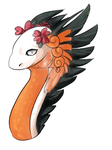 elphabathropp__flightrising__by_mad_whisperer-d9uievc.png
