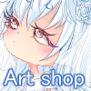 artshop_by_mad_whisperer-dbj701c.png