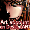 artaccountda_by_mad_whisperer-dbj73t9.pn