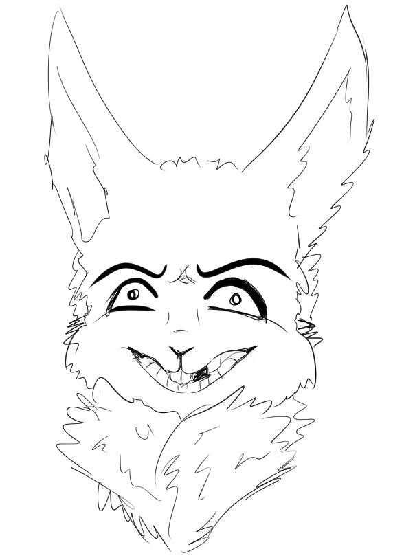 fv___random_doodle_for_chicken___63727__