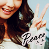 Peace by InternetCupid