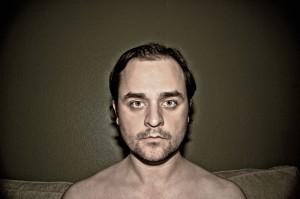 cmks's Profile Picture