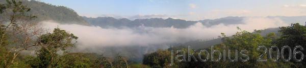 Lankin morning by jakobius by guatemalan