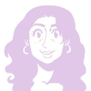 Alemanoz's Profile Picture