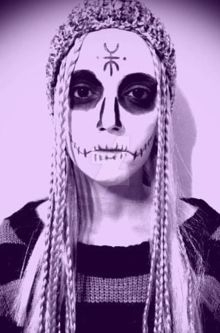 The Lords of Salem by CindyLouWhoXox
