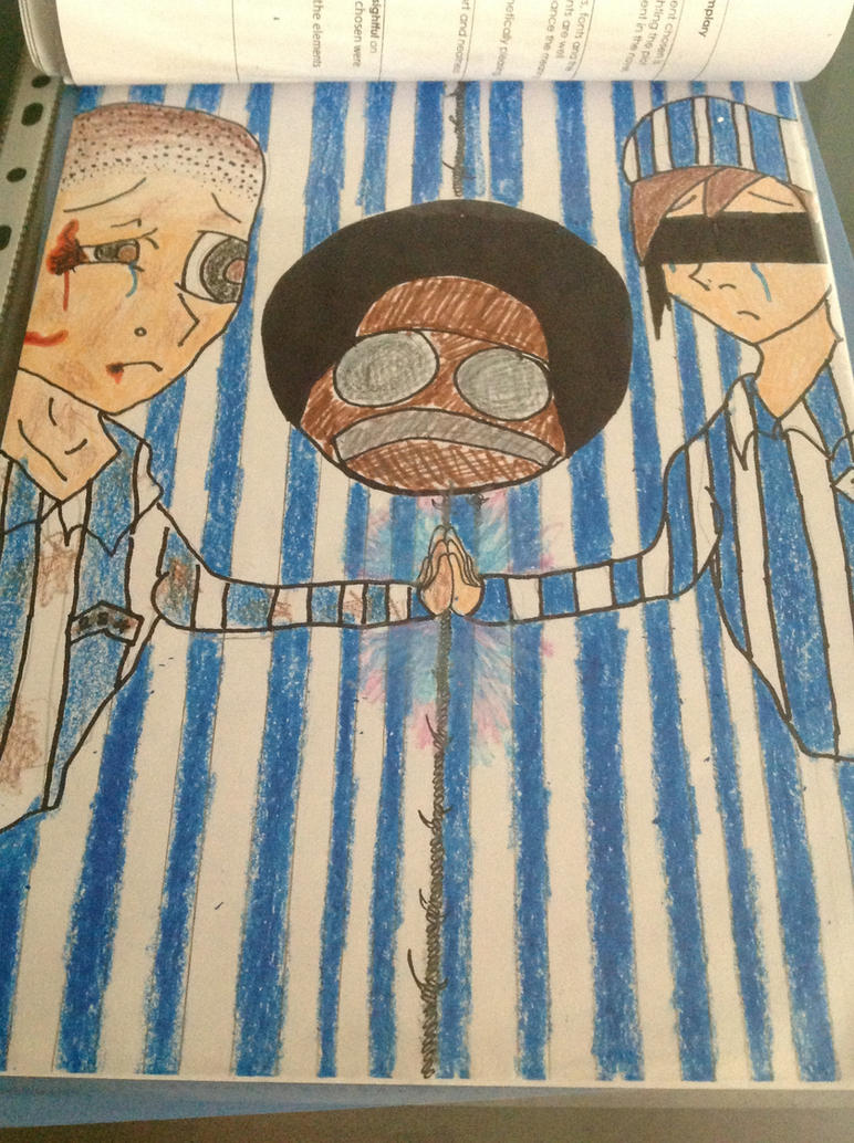 boy in the striped pajamas book Written by john boyne, narrated by michael maloney download the app and start listening to the boy in the striped pajamas today - free with a 30 day trial keep your.