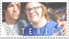 Peterick Stamp by xnearlywitchesx