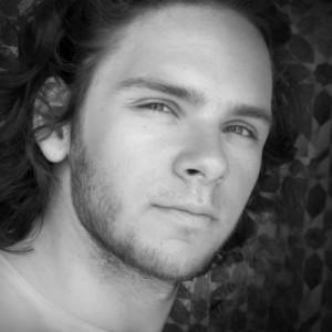 micorl's Profile Picture