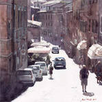 Urbino II