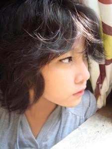 maochan08's Profile Picture