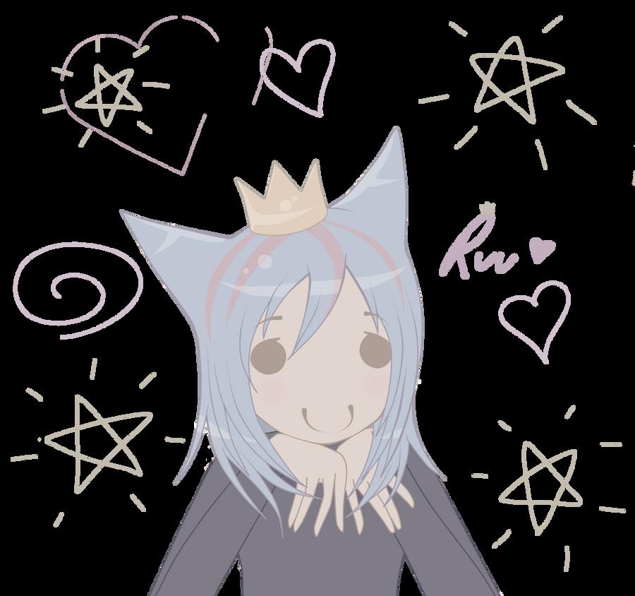 Ruusu-chan's Profile Picture